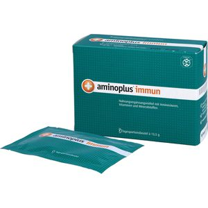 AMINOPLUS immun Granulat