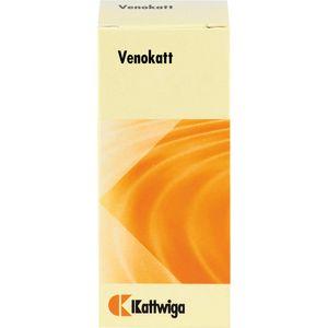 VENOKATT Tabletten