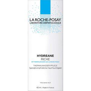 ROCHE-POSAY Hydreane Creme reichhaltig