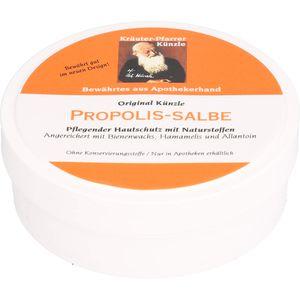 PROPOLIS SALBE N