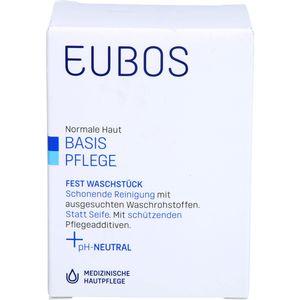 EUBOS FEST blau unparfümiert