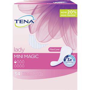 TENA LADY mini magic Einlagen