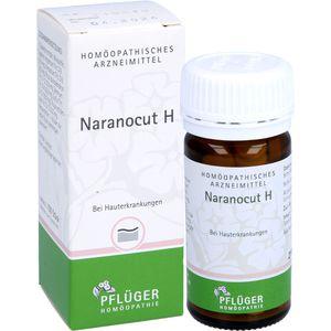 NARANOCUT H Tabletten
