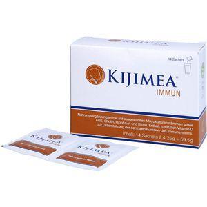 KIJIMEA Immun Pulver