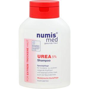 NUMIS med Shampoo Urea 5%