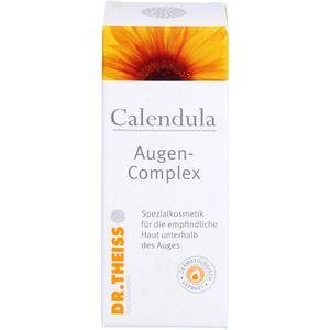 DR.THEISS Calendula Augen-Complex Gel