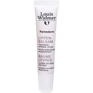 WIDMER Remederm Lippenbalsam unparfümiert