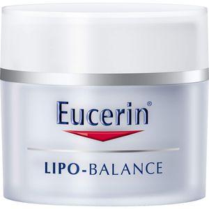 EUCERIN EGH Lipo Balance
