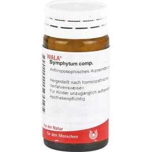SYMPHYTUM COMP.Globuli