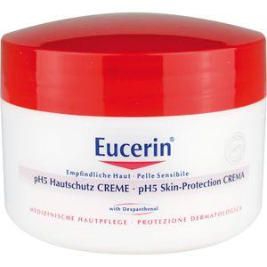 EUCERIN pH5 Intensiv Creme