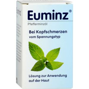 EUMINZ Lösung