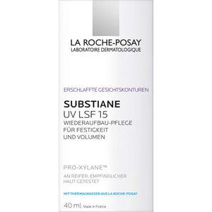 ROCHE-POSAY Substiane+ UV Creme