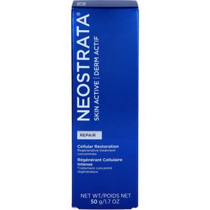 NEOSTRATA Skin Active Cellular Restoration night