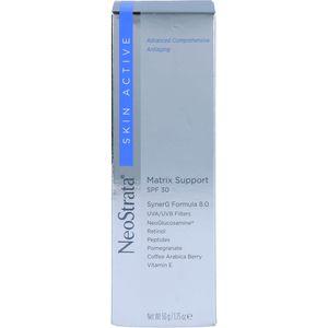 NEOSTRATA Skin Active Matrix Support SPF 30 day Cr