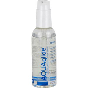 AQUAGLIDE Pumpspray