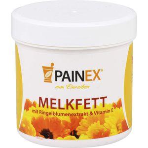 MELKFETT MIT Ringelblumenextrakt PAINEX