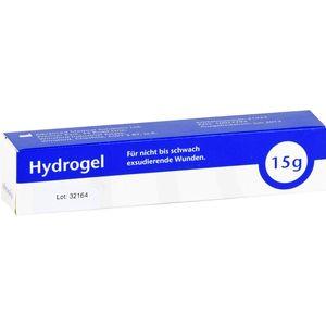 AKTIVMED Hydrogel