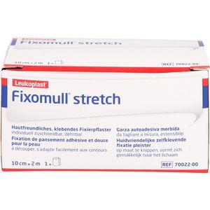 FIXOMULL stretch 10 cmx2 m CPC