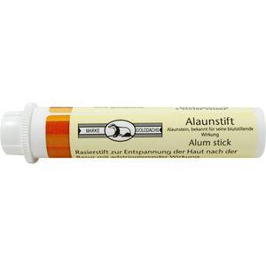 ALAUNSTIFT GOLDDACHS