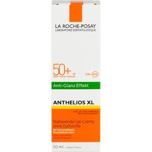 ROCHE-POSAY Anthelios XL LSF 50+ Fluid/R