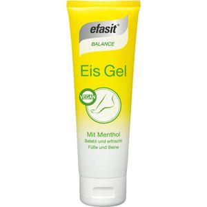 EFASIT BALANCE Eis Gel