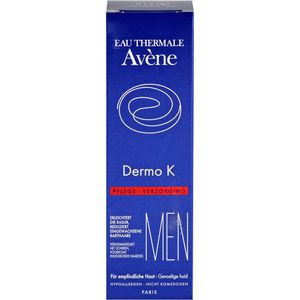 AVENE MEN Dermo-K Creme