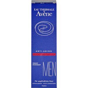AVENE MEN Anti-Aging Feuchtigkeitspflege