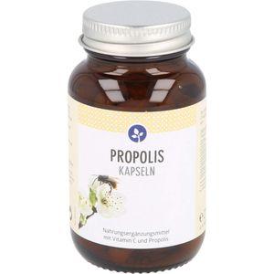 PROPOLIS KAPSELN 450 mg