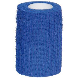 HÖGA-HAFT Color Fixierb.8 cmx4 m blau