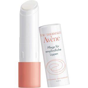 AVENE Pflege für empfindliche Lippen