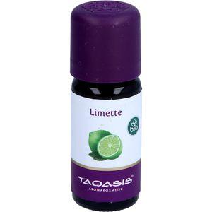 LIMETTE Öl Bio/demeter