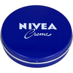NIVEA PROMO mini Nivea Creme