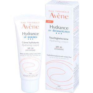 AVENE Hydrance UV reichhaltig Feuchtigk.cre.SPF 30