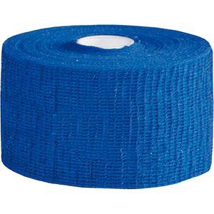 HÖGA-HAFT Color Fixierb.6 cmx20 m blau