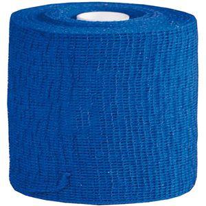 HÖGA-HAFT Color Fixierb.10 cmx20 m blau