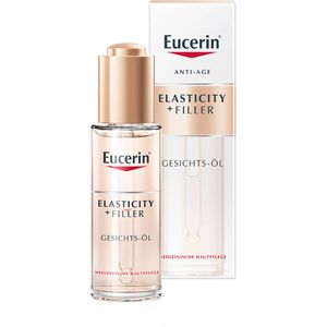 EUCERIN Anti-Age Elasticity+Filler Gesichts-Öl