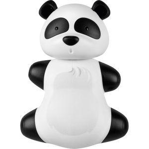 MIRADENT Zahnbürstenhalter Funny Snapper Panda
