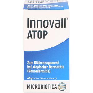 INNOVALL Microbiotic ATOP Pulver