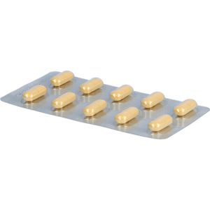 GINGOBETA 240 mg Filmtabletten