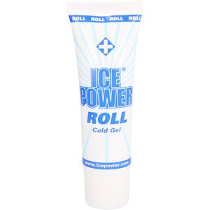 ICE POWER Cold Gel Roll