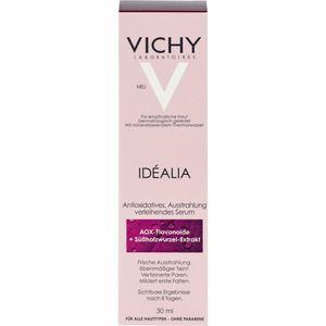 VICHY IDEALIA Serum/R