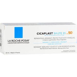 ROCHE-POSAY Cicaplast Baume B5 LSF 50 Balsam