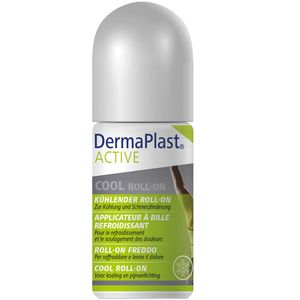 DERMAPLAST Active Cool Roll-on