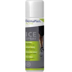 DERMAPLAST Active Ice Spray