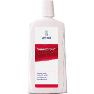 VENADORON Lotion