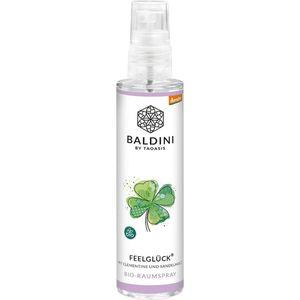 BALDINI Feelglück Bio/demeter Raumspray