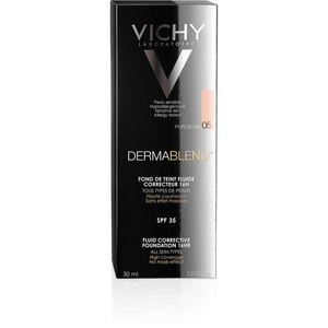 VICHY DERMABLEND Make-up 05