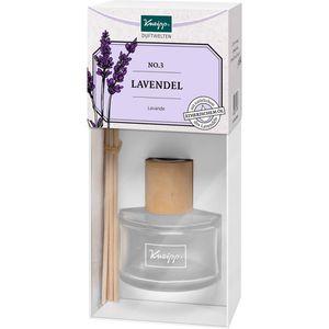 KNEIPP Duftwelten Lavendel