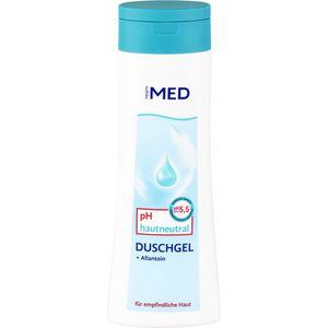 DUSCHGEL pH 5,5 hautneutral ReAm MED