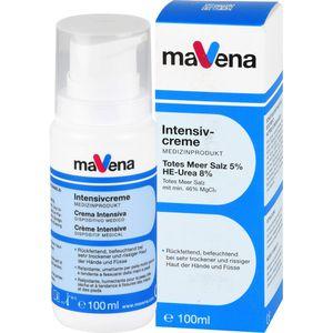 MAVENA Intensivcreme